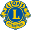 Sauquoit Valley Lions Club